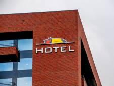 Hoteliers in regio bezorgd over voortbestaan bij komst Van der Valk in Doetinchem
