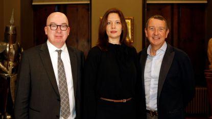AZ Sint-Blasius werkt mee aan nieuw onderzoek dat kankertherapie draaglijker moet maken
