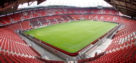 Jan Streuer nieuwe technisch directeur FC Twente: 'Er is een hoop werk te doen'