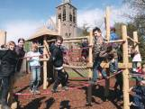 Buren schiet speeltuinen en dorpshuizen te hulp om coronacrisis te doorstaan