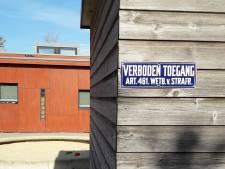Buurt en scholen in Wierden willen af van luidruchtige jongelui
