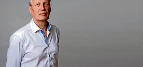 'Kleuters zijn rasoptimisten waar we veel van kunnen leren'