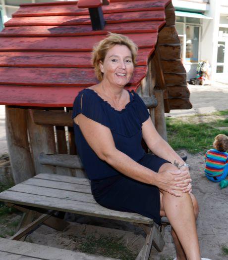 Marieke schrijft emotionele mail naar Hugo de Jonge: 'Minister, de kinderopvang staat in de voorste linie'