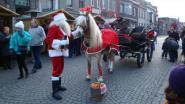 Assenede lanceert zaterdag kerstperiode met gezellige kerstmarkt