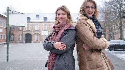 Klimaatbetogers richten vizier op stad: morgenmiddag actie op Grote Markt