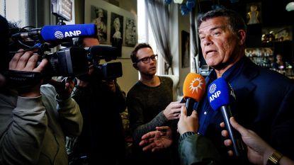 Ratelband vangt bot bij rechtbank: hij is en blijft 69 en niet 49