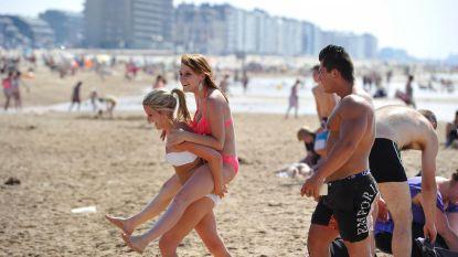 Laatste kans om van zomer te genieten: onze tips voor twee dagen boordevol zon