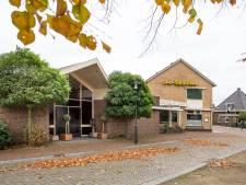 Vleermuis vertraagt bouwplan De Marke in Wierden flink: 'Eerst onderzoek nodig'