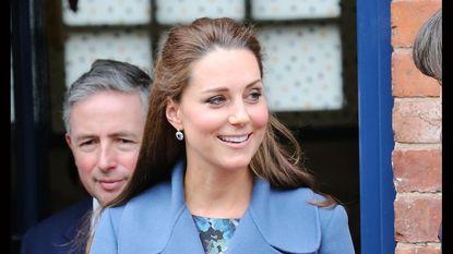 Royal pains verklaard: wat is ochtendmisselijkheid en kan je er iets aan doen?