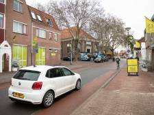 Wethouder wil Grotestraat in Markelo sneller aanpakken dan gepland