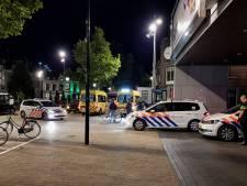 Vijf gewonden doordat gast brandblusser leegspuit in Club Fix, dader kan toegangsverbod verwachten