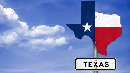 """Texaanse wetgeving minder streng voor wapenbezit maar """"homoseksueel gedrag"""" blijft verboden"""