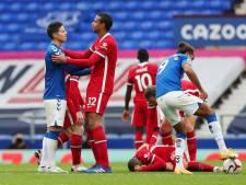 Klopp mist naast Van Dijk mogelijk ook Thiago en Matip tegen Ajax