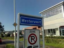 Westervoortse wijk Oude Kern gaat over naar andere wijkraad