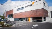 Colruyt nu ook in Sint-Denijs-Westrem, meteen met grootste winkel