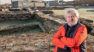 Tien gestolen beiaardklokken uit Ename ontdekt in Franse kerken: wie brengt ze terug?
