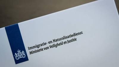 IND wees laatste beroep Bahreinse asielzoeker af