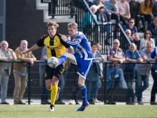 FC Winterswijk 2 wél naar volgende ronde; ook Viod, Pax en VVG'25 door in beker