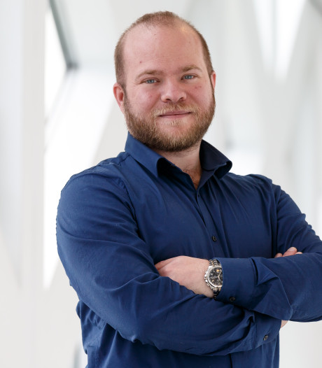 PvdA Gelderland wil NUON-geld inzetten voor bouw betaalbare woningen