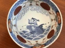 Museum No Hero in Delden koopt 60 Japanse borden