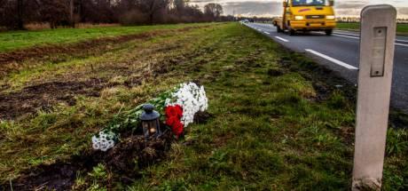 Zwaardere straf in hoger beroep voor verkeersruzie N210 met rampzalige afloop