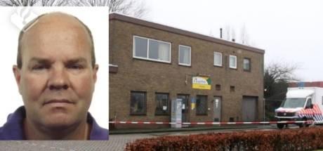 Verdachte van dood Marcel Hoogerbrugge uit Hoogeveen van Britse naar Nederlandse cel