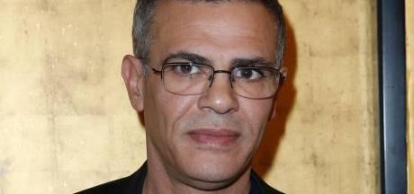 L'enquête pour agression sexuelle sur Abdellatif Kechiche classée sans suite