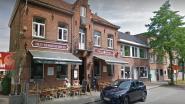 """Ook Oud Gemeentehuis start met afhaalmaaltijden: """"Ideale verstrooiing bij aanvang van paasvakantie"""""""