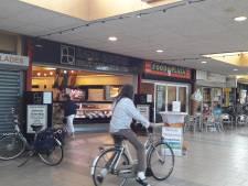 Winkeliers houden goede hoop op nieuw winkelcentrum Dauwendaele