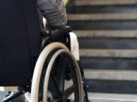'Politie start onderzoek naar misbruik gehandicapten in Genneps tehuis'