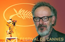 Ab Zagt in Cannes