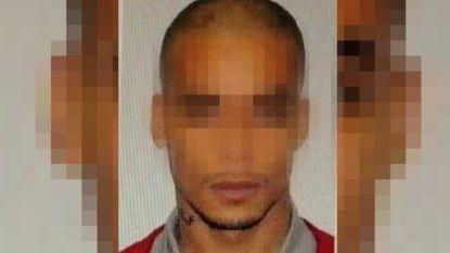 """Geradicaliseerde gevangene bedreigde politie al eerder: """"Had ik mijn wapens bij, jullie waren eraan"""""""