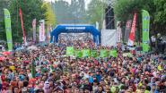35ste Antwerp 10 Miles voorgesteld: vernieuwde Short Run belooft prachtig uitzicht over Antwerpse skyline