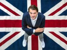 'Ga bij de Brexit uit van het slechtste scenario'