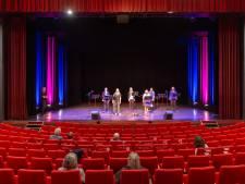 De Meenthe kan opnieuw op steun van gemeente Steenwijkerland rekenen