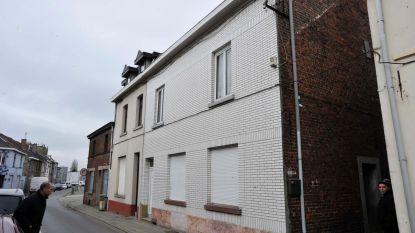 Zaventemse moskee ontkent dat Leuvense salafist er les gaf