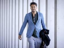 Advocaat Martien R.: 'Justitie heeft mogelijk doorlaatverbod wapens en drugs geschonden'