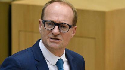 Vrije Basisschool Den Heuvel krijgt 125.195 euro voor aankoop kleuterschool en Chiroheem