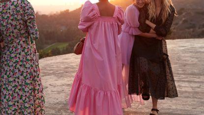 Alles komt terug: ook deze modetrends uit de jaren 70, 80 en 90