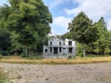 Kritiek op staat Villa Blanca in Goirle valt slecht: 'Ik bemoei me toch ook niet met de tuin van een ander?'