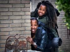 Zusjes (24) zijn 'hunters' te slim af en staan in de halve finale van tv-programma