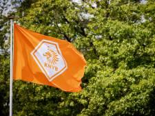 Tweede transferperiode in Nederlands voetbal begint woensdag