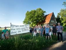 Lingewaard volhardt in bezwaar tegen skaeve huse: 'Waar is het veiligheidsplan?'