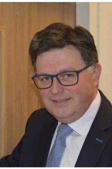 Jan Polinder (SGP) uit Doornspijk wekte schijn van belangenverstrengeling, maar overtrad de wet niet