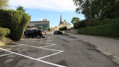 Wortegem-Petegem investeert in verkeersveiligheid voor fietsers en aan schoolomgevingen