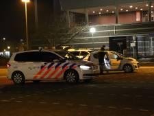 Dodelijke steekpartij naast school in Lelystad, 19-jarige overlijdt