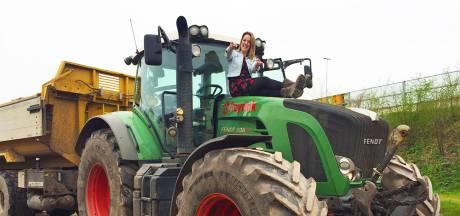 Reyrink in Haghorst neemt groot deel personeel Van Esch over