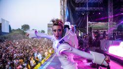 Servische EXIT Festival, waar ook veel Belgen heen trekken, afgelast