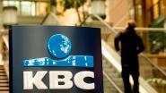 KBC waarschuwt voor phishingmail die gratis autoverzekering aanbiedt
