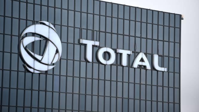 """""""Total overweegt vrijwillig vertrekplan waarbij 700 banen zouden verdwijnen in Frankrijk"""""""